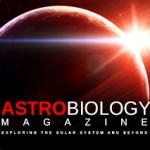 astrobio