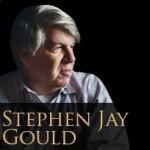 stephen-jay-gould